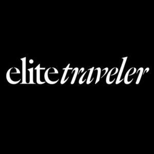 Profile photo of elitetraveler